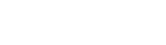 AsiaPCR/SingLIVE 2018 logo reversed