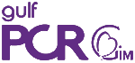 gulfpcr-logo