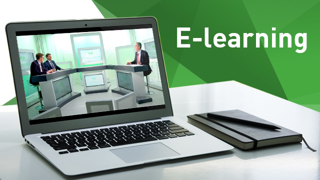 Online Education in Interventional Cardiology