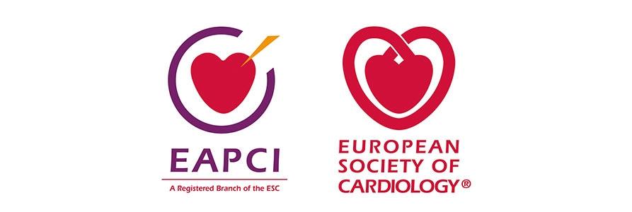 EAPCI ESC - banner
