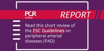 New Esc Esvs Guidelines For The Diagnosis And Treatment Of