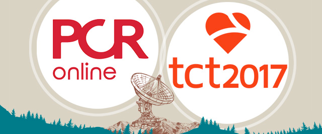 PCR @ TCT