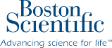 Boston Scientific - LAA Closure