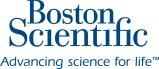 Boston Scientific - TAVI