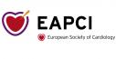 EAPCI - ESC