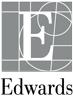 Edwards Lifesciences - TAVI - Explore the SOURCE 3 Registry