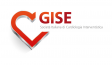 National Congress of the Italian Society of Interventional Cardiology (GISE)
