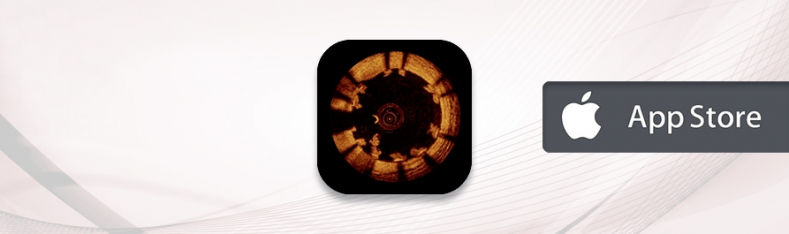 OCT Atlas app