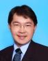 Dr. Aaron Wong
