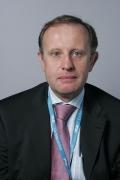 Prof. Adam Witkowski