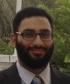 Adil Al-Riyami