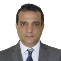 Ahmet Kursat Bozkurt