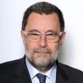 Dr. Alec Vahanian