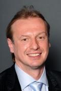Andrejs Erglis