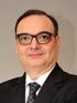 Armando De Carvalho Lobato