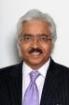 Ashok Seth