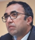 Dr. Azim Lateeb