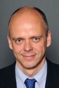 Bernhard Reimers