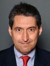 Prof. Carlo Di Mario