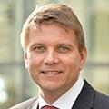 Dr. Christoph K. Naber