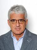 Corrado Tamburino