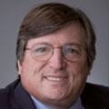 David Cassak