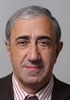 David G. Iosseliani