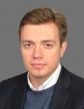 Dejan Milasinovic