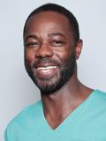 Dr. Didier Tchétché