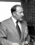 Prof. Eberhard Zeitler