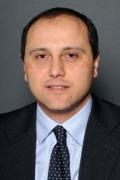 Prof. Emanuele BARBATO