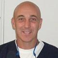 Fausto Castriota