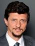Prof. Flavio RIBICHINI