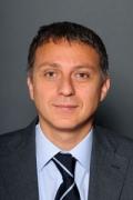 Francesco Burzotta