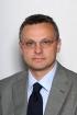 Francesco Maisano