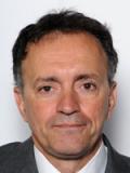 Francesco Prati