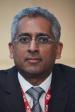 Ganesh Manoharan