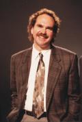 Dr. Geoffrey Hartzler