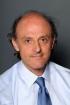 Georges Ghanem