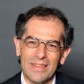 Giulio Guagliumi