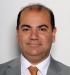 Dr. Haitham Amin