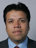 Hector Manuel Garcia-Garcia