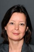 Hélène Eltchaninoff