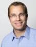 Holger Eggebrecht