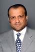 Dr. Ibrahim Al-Rasdan