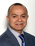 Imad Alhaddad