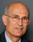 Imad Sheiban