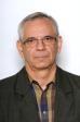 Imre Ungi