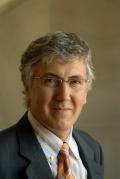 Dr. Javier Escaned