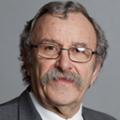 Prof. Jean Marco
